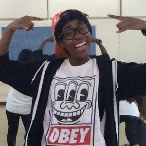 Leslee Nwogu