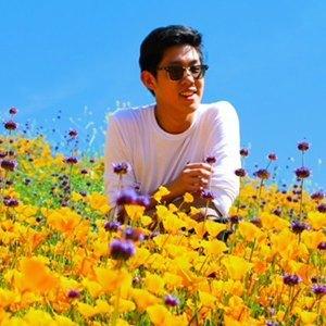 Steven Hin Wang