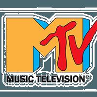 Darren R. Wong   MTV-logo