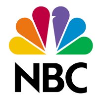 Darren R. Wong   NBC-logo